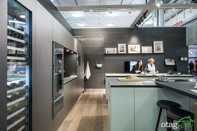 ایده-های-جدید-در-طراحی-ـآشپزخانه (33)