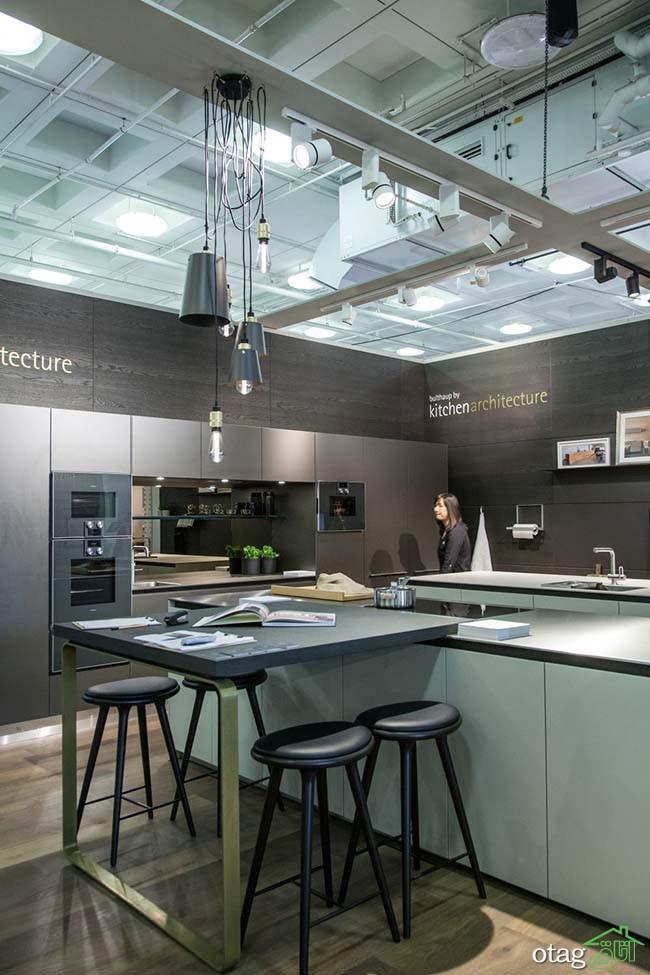 ایده-های-جدید-در-طراحی-ـآشپزخانه (34)