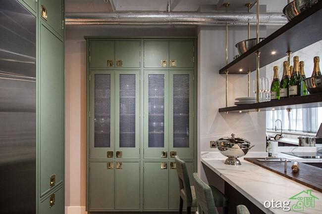 ایده-های-جدید-در-طراحی-ـآشپزخانه (4)