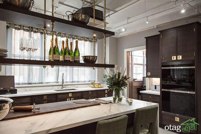 ایده-های-جدید-در-طراحی-ـآشپزخانه (5)