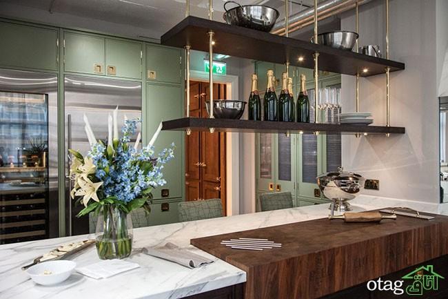 ایده-های-جدید-در-طراحی-ـآشپزخانه (8)