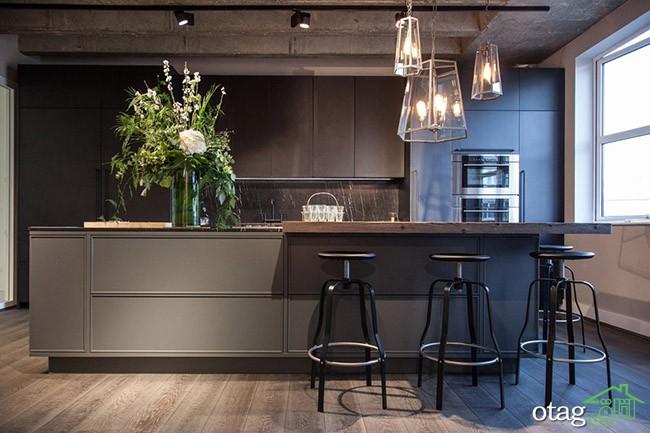 ایده-های-جدید-در-طراحی-ـآشپزخانه (9)