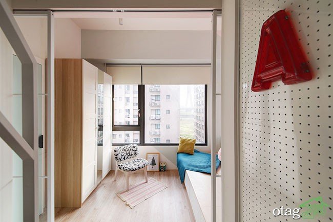 بازسازی-آپارتمان-کوچک (10)