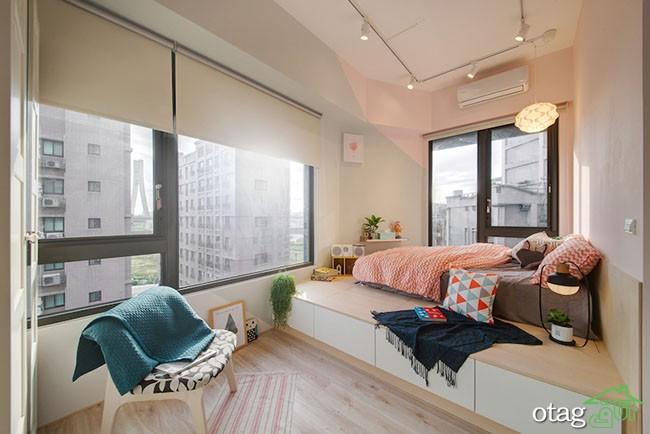بازسازی-آپارتمان-کوچک (11)