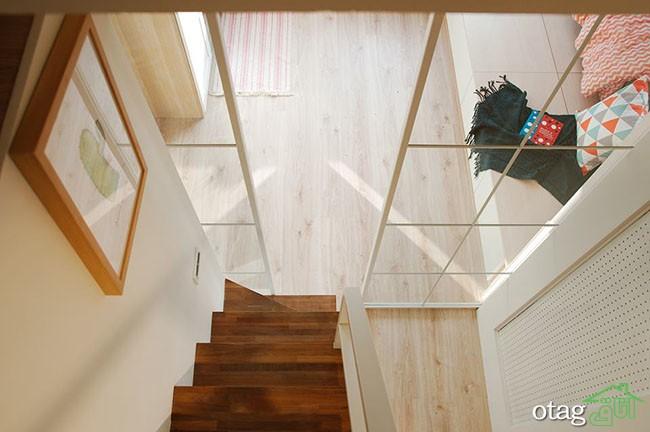 بازسازی-آپارتمان-کوچک (14)