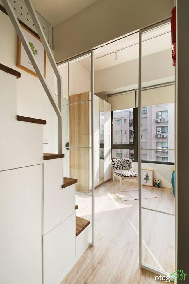 بازسازی-آپارتمان-کوچک (15)