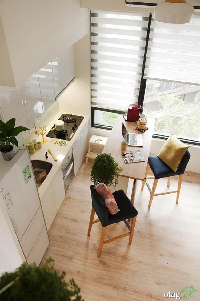 بازسازی-آپارتمان-کوچک (16)