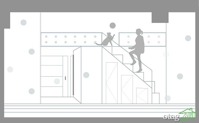 بازسازی-آپارتمان-کوچک (17)