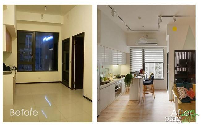بازسازی-آپارتمان-کوچک (2)