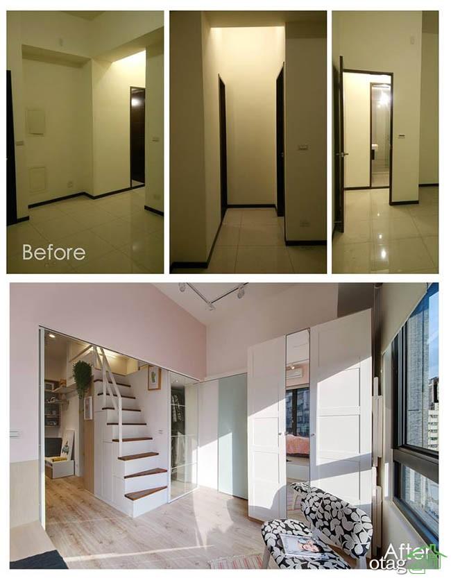بازسازی-آپارتمان-کوچک (3)