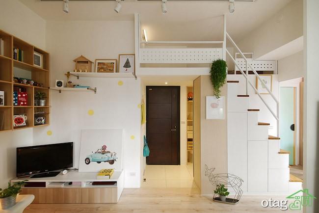بازسازی-آپارتمان-کوچک (4)