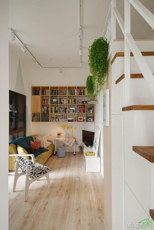 بازسازی-آپارتمان-کوچک (5)
