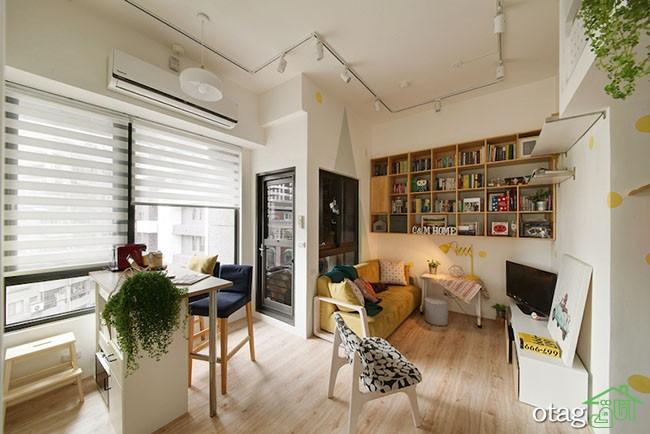 بازسازی-آپارتمان-کوچک (6)