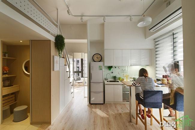 بازسازی-آپارتمان-کوچک (7)