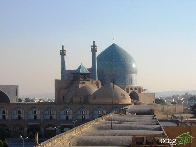 بناهای-باستانی-ایران (1)