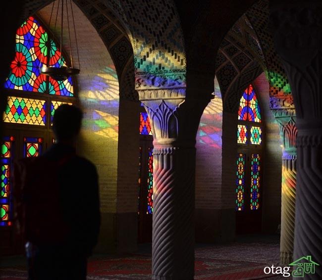 بناهای-باستانی-ایران (11)