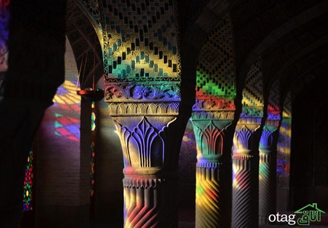 بناهای-باستانی-ایران (12)