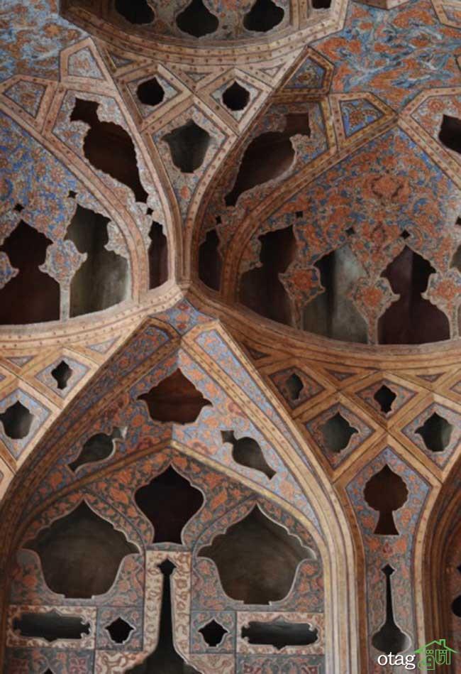 بناهای-باستانی-ایران (13)
