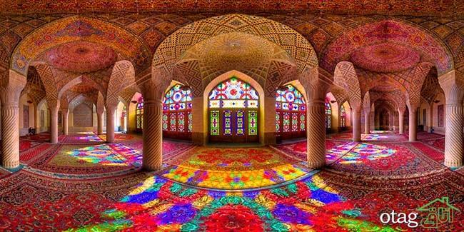 بناهای-باستانی-ایران (14)