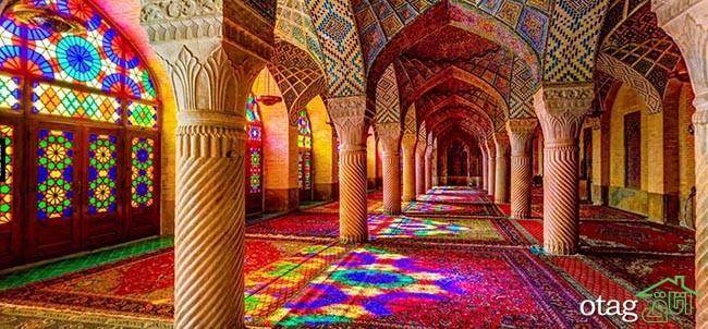 بناهای-باستانی-ایران (15)