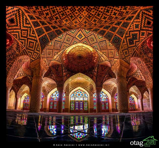 بناهای-باستانی-ایران (16)
