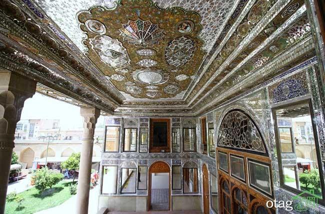 بناهای-باستانی-ایران (17)