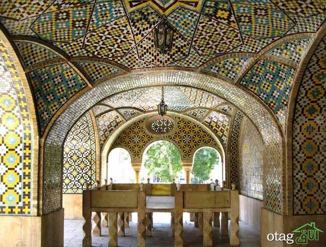 بناهای-باستانی-ایران (18)