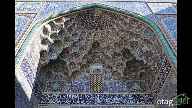 بناهای-باستانی-ایران (2)