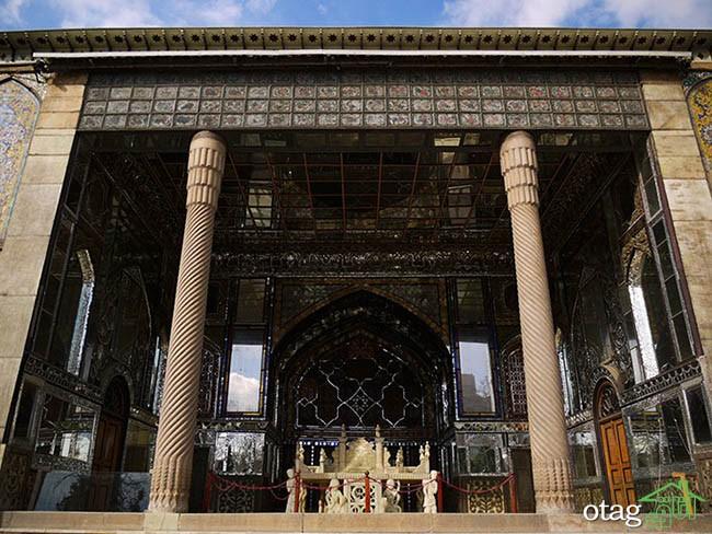 بناهای-باستانی-ایران (20)