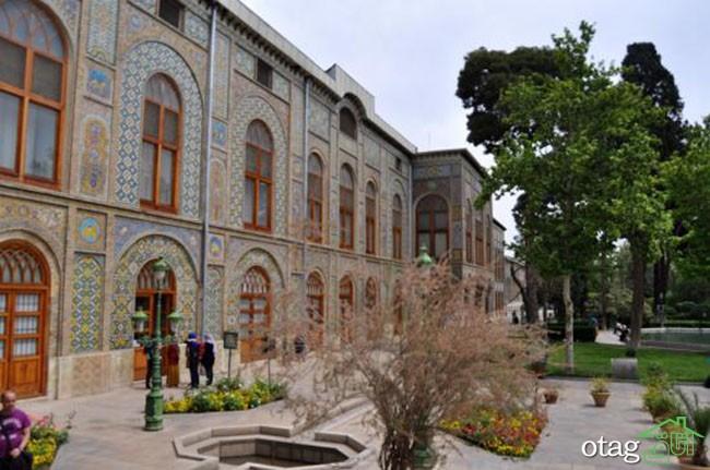 بناهای-باستانی-ایران (21)