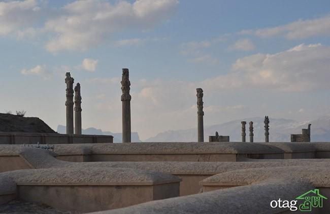 بناهای-باستانی-ایران (22)