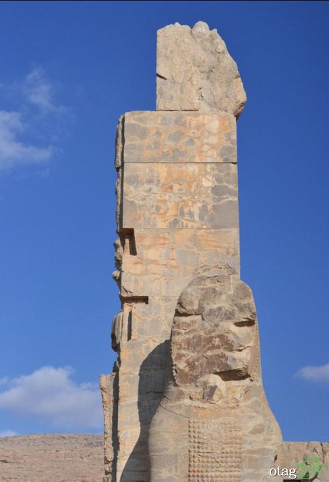 بناهای-باستانی-ایران (23)