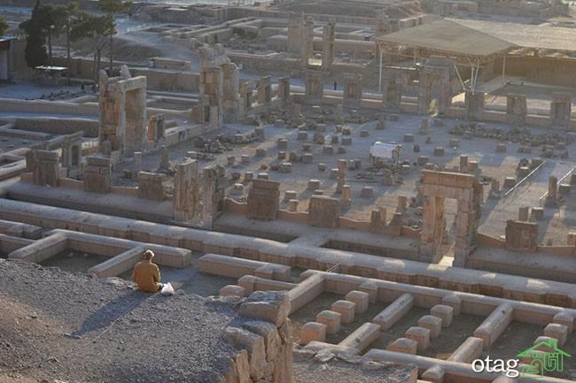 بناهای-باستانی-ایران (24)