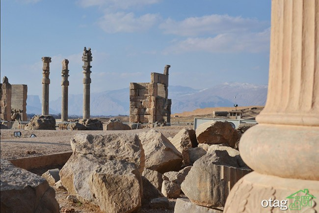 بناهای-باستانی-ایران (25)