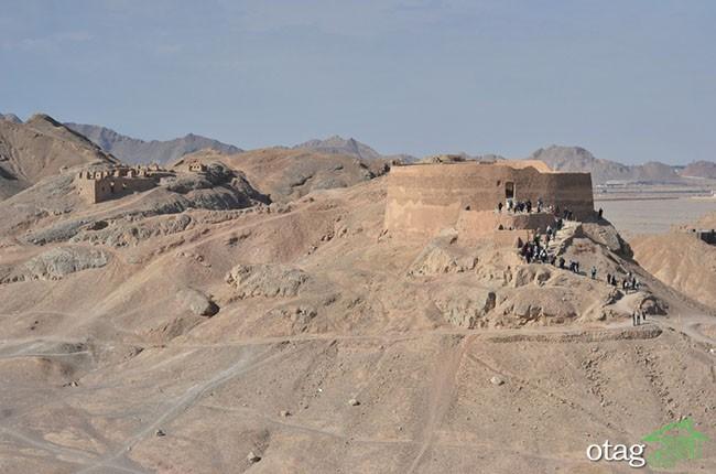 بناهای-باستانی-ایران (26)