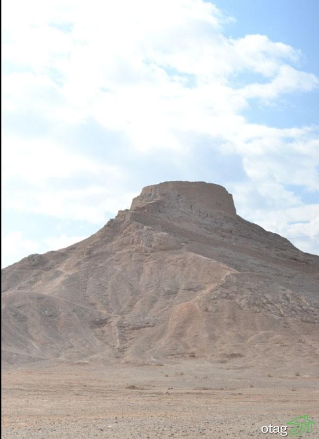 بناهای-باستانی-ایران (27)