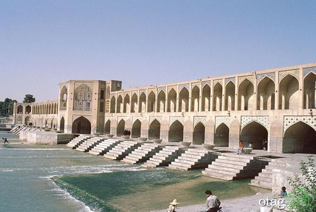 بناهای-باستانی-ایران (28)
