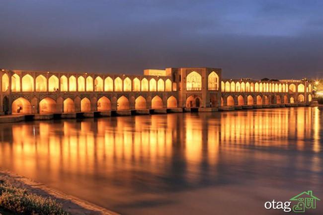 بناهای-باستانی-ایران (29)