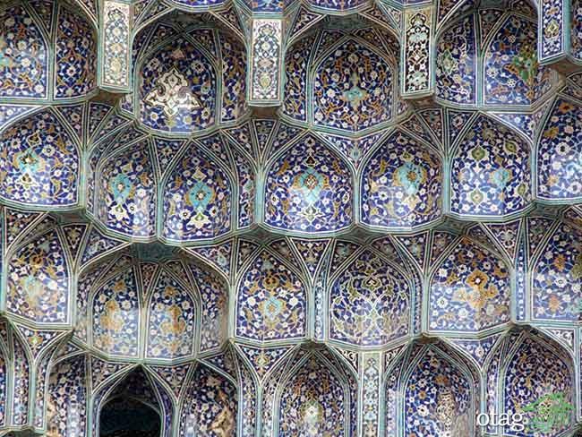 بناهای-باستانی-ایران (3)