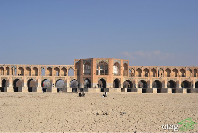 بناهای-باستانی-ایران (30)