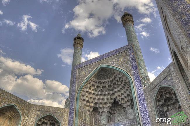 بناهای-باستانی-ایران (5)