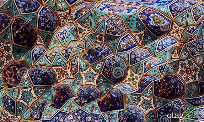 بناهای-باستانی-ایران (6)