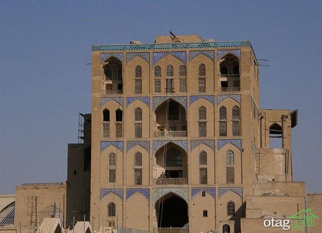 بناهای-باستانی-ایران (7)