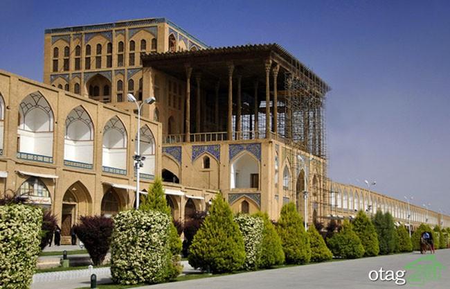 بناهای-باستانی-ایران (8)