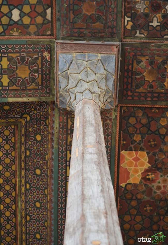 بناهای-باستانی-ایران (9)