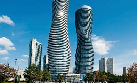 آشنایی با بهترین شهرهای آمریکا از لحاظ معماری و طراحی