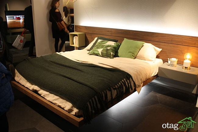تخت-دو-نفره-شیک (19)