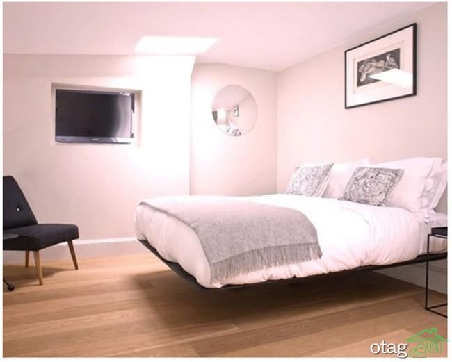 تخت-دو-نفره-شیک (2)