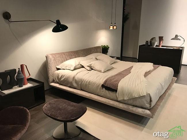تخت-دو-نفره-شیک (24)