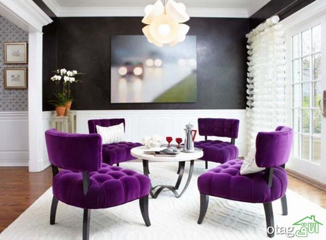 ترکیب-رنگها-در-دکوراسیون-منزل (1)